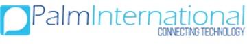 logo-palm-international