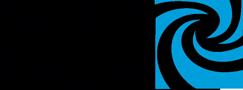 logo-scet-palm-vf